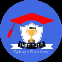 TIBS E-Learning Portal