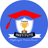 Thika Institute of Business Studies - E-Learning Portal